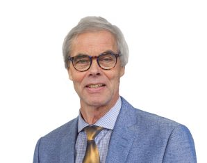 Gerhard Boot