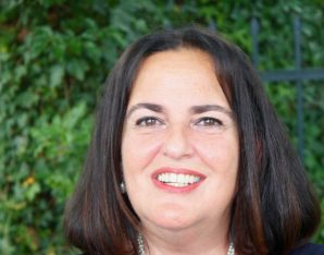 Tessa Vorderman