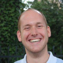 Mark Franssen