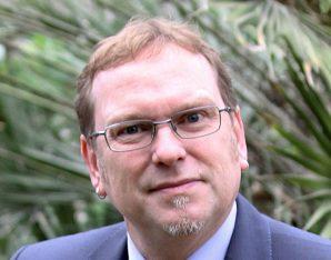 Emile Verstege